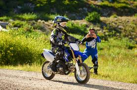 used motocross gear for sale new yamaha models for sale in chico ca chico motorsports
