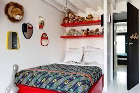 chambre ado but but lit coffre with moderne chambre d enfant décoration de la