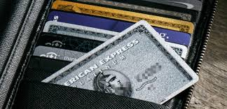 American Express Business Card Benefits Why It Makes Sense To Have The Personal And Biz Platinum