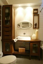 Meuble Salle De Bain Halo by Meuble De Toilette U2013 Chaios Com