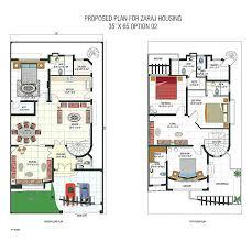 plan floor sle floor plans for houses sle floor plan for house modern