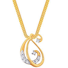 necklace pendant designs gold images Gold pendant set vaibhav abhushan jpg