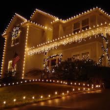 32 best outdoor lighting images on la la la beautiful