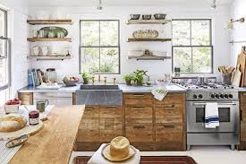 remarkable ideas for kitchen decor awesome small kitchen design