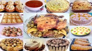 maroc cuisine intro