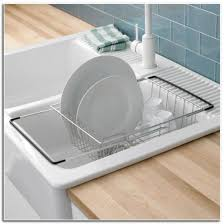 over the sink dish drying rack dish drying rack over sink dish drying rack for sink 3