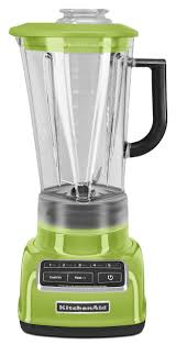 kitchen fuel your culinary passion with kitchenaid blender idea