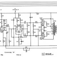 octopus wiring diagram octopus wiring diagrams