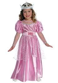 80s Halloween Costumes Kids Kids Glinda Dress Costume