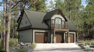 detached garage plans with loft apartments plans for garages with living quarters above the