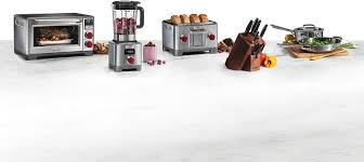 wolf gourmet small appliances and kitchen tools