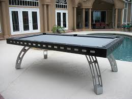 Bumper Pool Tables For Sale Outdoor Pool Tables