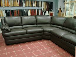 olive green leather sofa patchwork modular sofa in original olive green leather beautiful