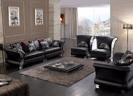 Sectional Sofa For Sale by Online Get Cheap Corner Sofa Sales Aliexpress Com Alibaba Group