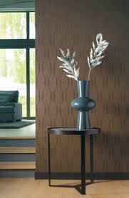 Papier Peint Marron Glace by 76 Best Ornaments Images On Pinterest Wallpaper Wallpapers And