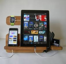 the 25 best ipad desk stand ideas on pinterest bc stands for