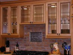 glass kitchen cabinet doors only frosted glass kitchen cabinet doors only page 1 line