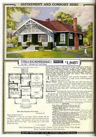 chicago bungalow house plans 60 awesome craftsman bungalow floor plans house floor plans
