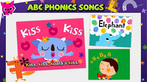kids songs dinosaur android apps google play