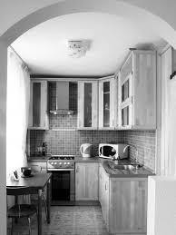 35 wonderful industrial kitchen ideas 1038 baytownkitchen