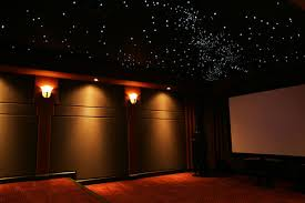 Home Theatre Interior Design Pictures Home Theatre Room Design India Home Design