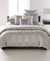 neutral colored bedding is the neutral color gray or beige or tan