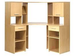 armoire bureau intégré lit superpose avec bureau integre conforama lit mezzanine bureau