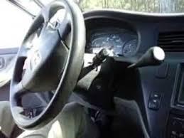 2004 honda odyssey key atlanta ga 2003 honda odyssey ignition lock problem key not