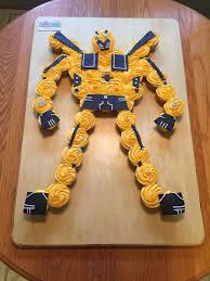 bumblebee transformer cake topper free printable transformers 3444d2c0913fe17147a77ad08f0c61ee jpg 736 981 dylans birthday