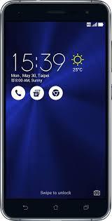 5 1 home theater flipkart 191 best mobiles u0026 tablets images on pinterest india smartphone