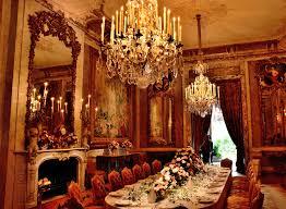 waddesdon manor waddesdon manor interiors picture this uk