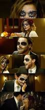 mask from halloween movie 415 best day of the dead make up images on pinterest sugar
