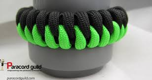 paracord bracelet designs images How to make a sawtooth paracord bracelet paracord guild jpg