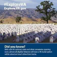 Veterans Affairs Help Desk Best 25 Va Gov Ideas On Pinterest Department Of Veterans