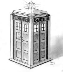 tardis doctor who colouring pages all 2016 eurovision song