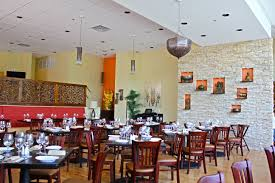masala art indian restaurant u2013 washington dc u2013 rdc inc