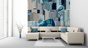 Wohnzimmer Deko Maritim Wohnzimmer Modern Blau Attraktive Auf Moderne Deko Ideen Mit
