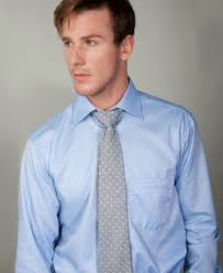 february 2014 cheap mens dress shirts for sale