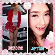 Gluta Nano gluta nano plus skincarebody shopping