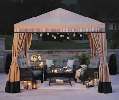 Gazebos For Patios What To Consider Canopy Gazebos For Decks Canopy Patios And