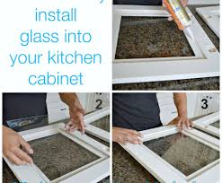 cabinet beautiful make cabinet doors full length mirror sliding