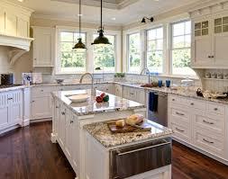 Nautical Kitchen Cabinets Kitchen Simple Nautical Themed Kitchen Decor Home Design
