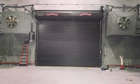 Overhead Door Careers Commercial Doors Installed By Overhead Door Company Of Central Jersey