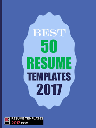 Best Resume Templates Business by Best Resume Templates In 2017 By Resumetemplates2017 Issuu