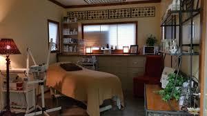 pictures pure joy skin care u0026 wax studio in burlington