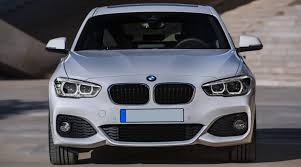 bmw jeep white what is bmw m sport is it worth it carwow