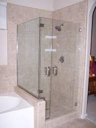 holcam bath and shower enclosures flickr