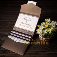 wedding invitations with rsvp cards included wedding invitations with rsvp cards included theruntime