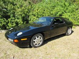 porsche 928 interior restoration porsche classic cars for sale