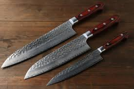 100 kitchen knives best kitchen knives 100 best forged